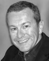 Mark Donoghue