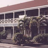 Pioneer Inn, Lahaina