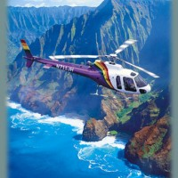 Jack Harter Helicopter Tours