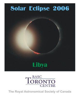 Solar Eclipse t-shirt design